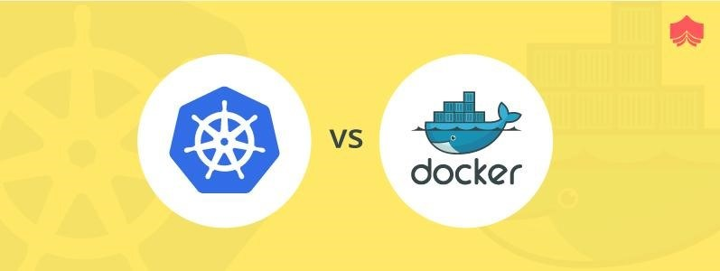 /kubernetes-vs-docker-swarm-how-to-choose-or-a-complete-breakdown-irv323r feature image