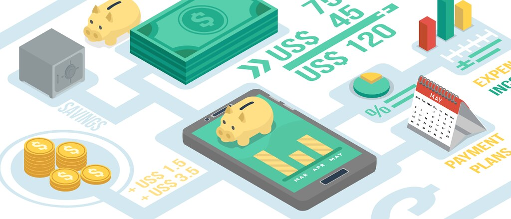 /dmedsome-of-the-most-influential-fintech-products-that-came-from-finland-kd203ynv feature image