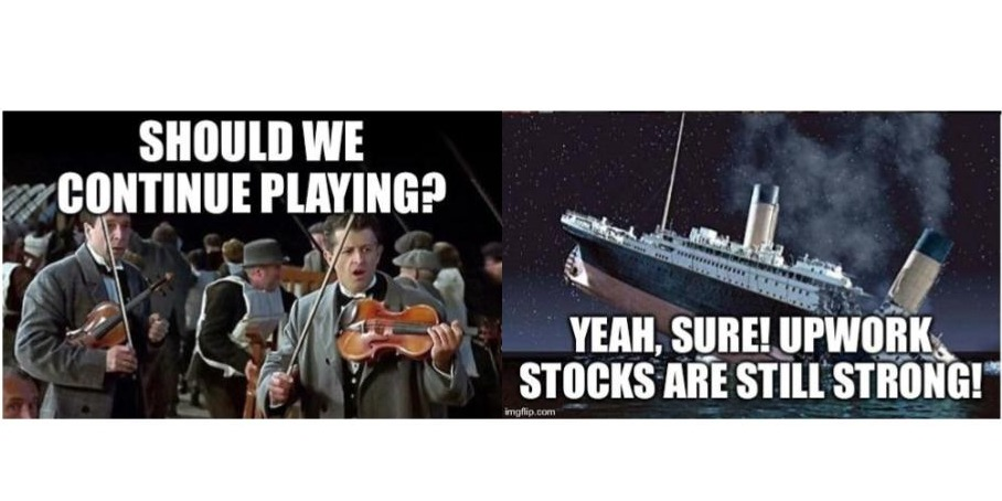 /upwork-second-quarter-2019-financial-report-titanic-orchestra-at-their-finest-sprnn307l feature image