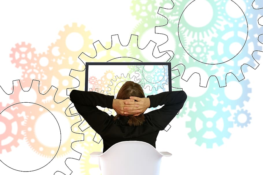 /devops-automation-tools-for-continuous-improvement-xo3w3y8v feature image