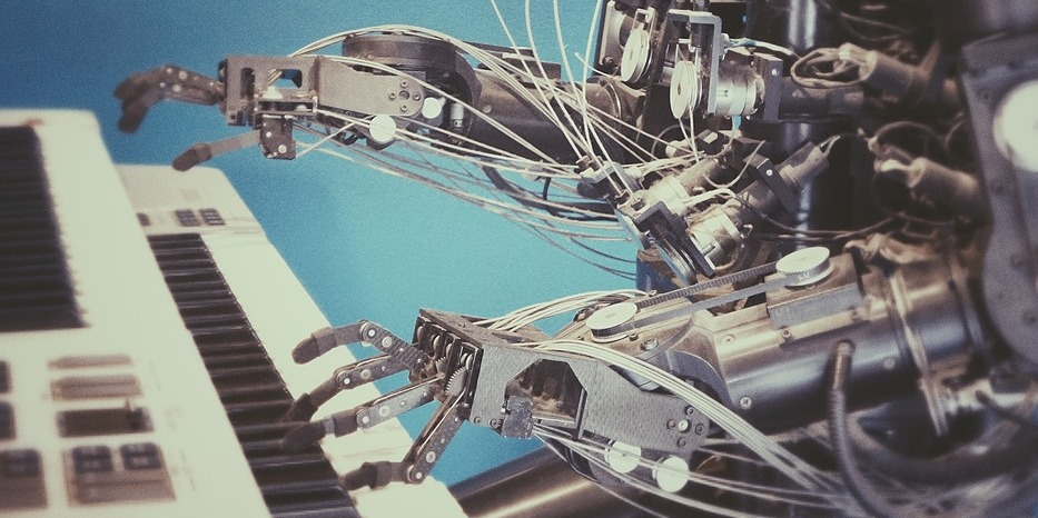 /top-10-machine-learning-frameworks-for-2019-h6120305j feature image
