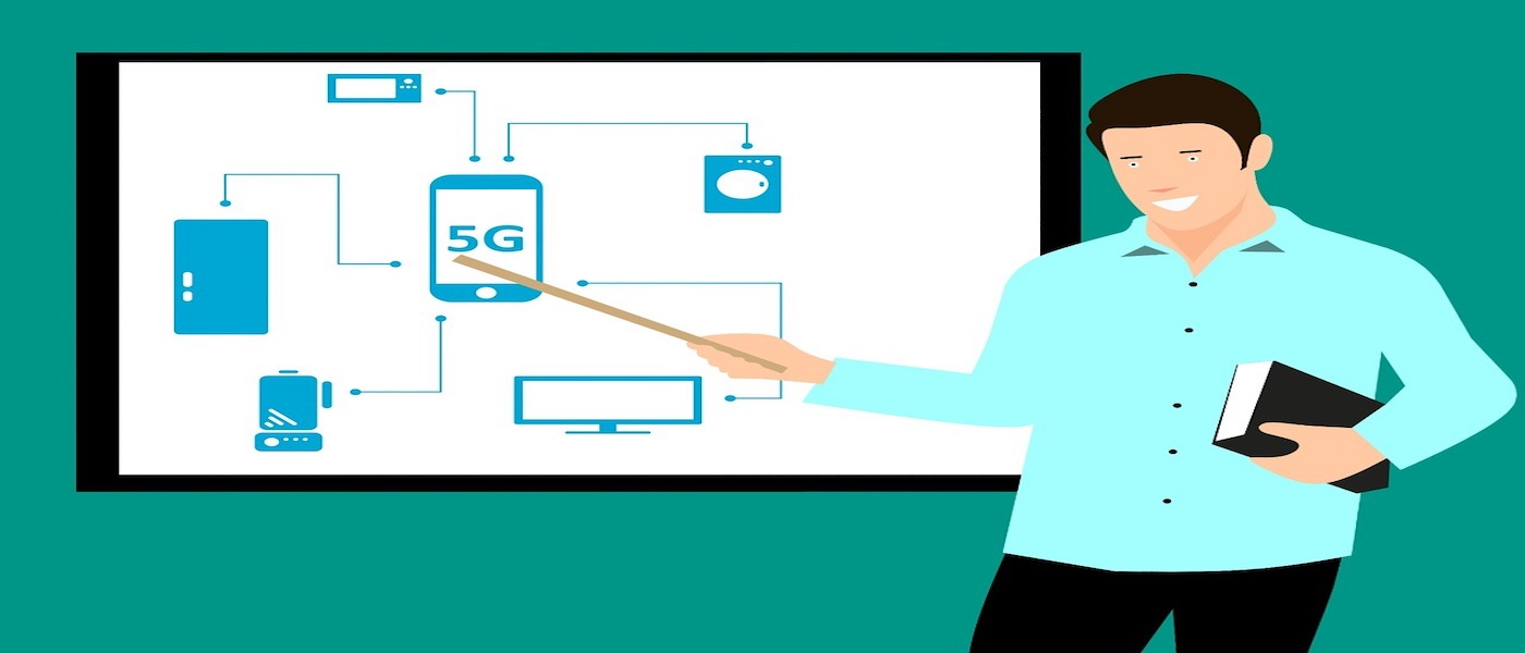 /everything-you-need-to-know-about-5g-vyr2gnj feature image