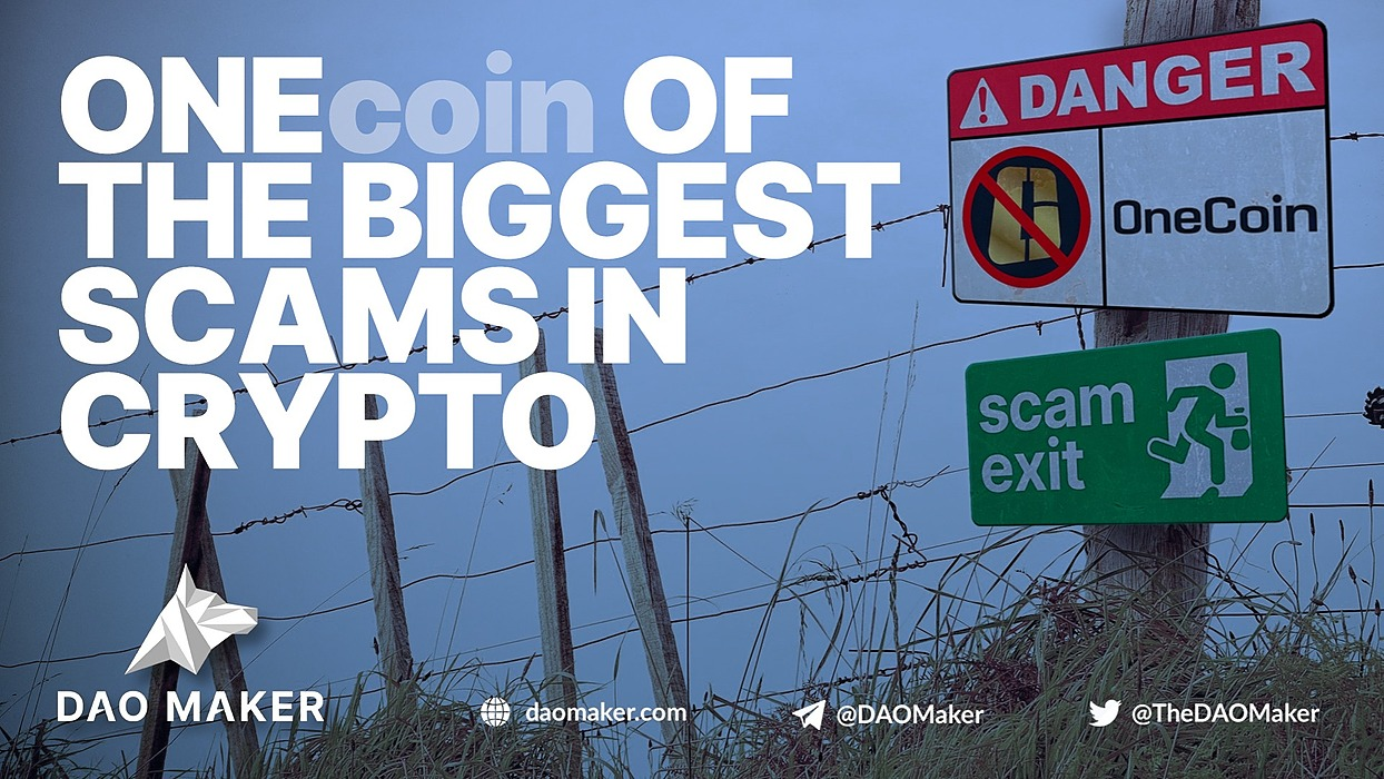 /onecoin-scam-that-became-a-religion-3zr3xds feature image
