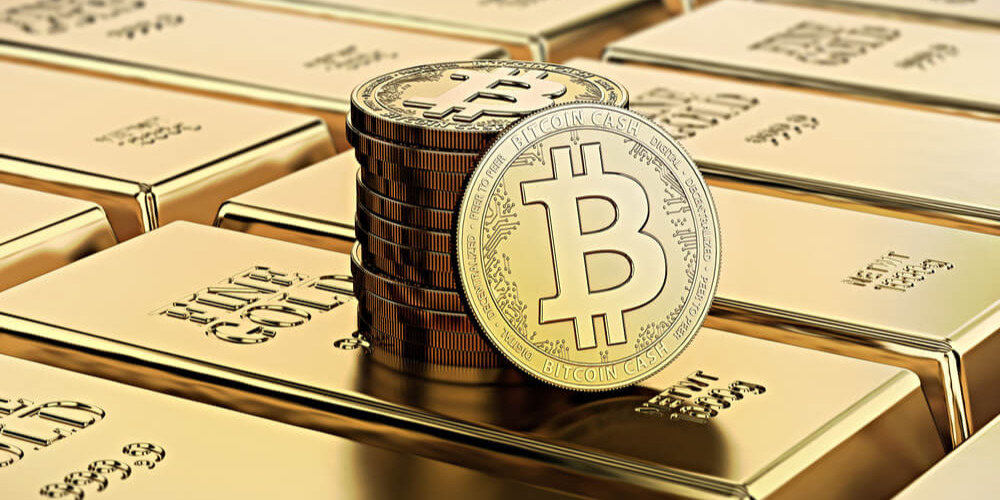 /follow-the-money-buy-bitcoin-and-gold-pw33r2h4f feature image