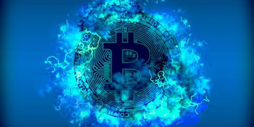 /how-i-earned-my-first-bitcoin-with-zero-investment-1k1fg35fm feature image