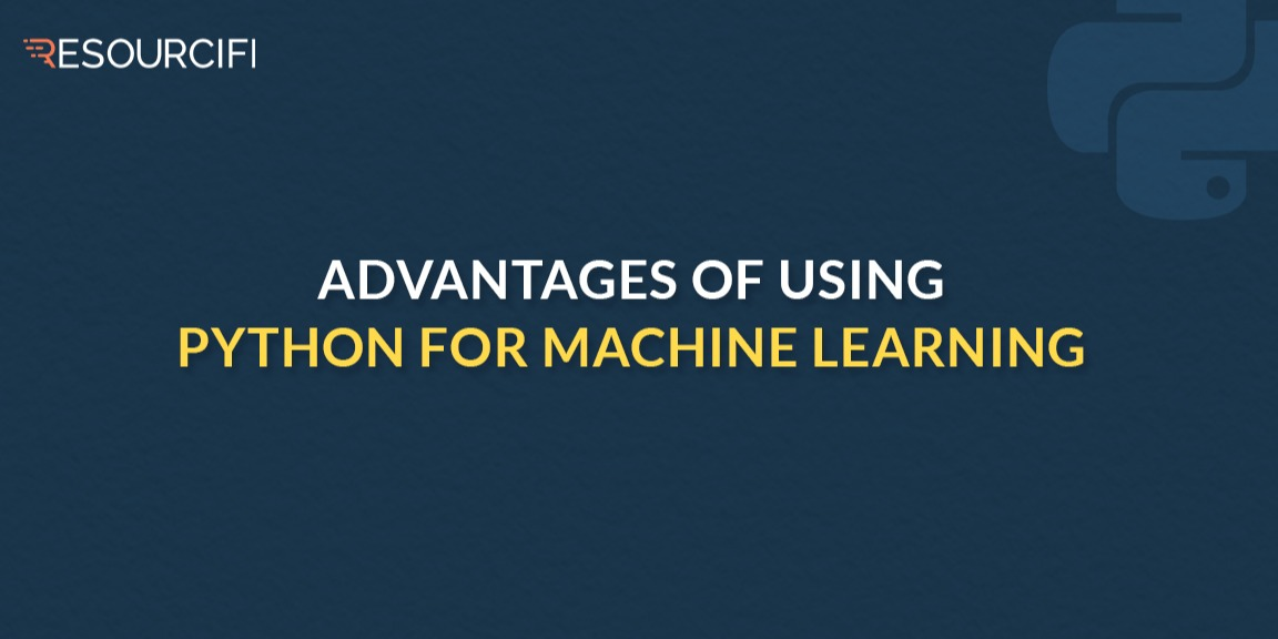/python-for-machine-learning-1w7q2dz6 feature image