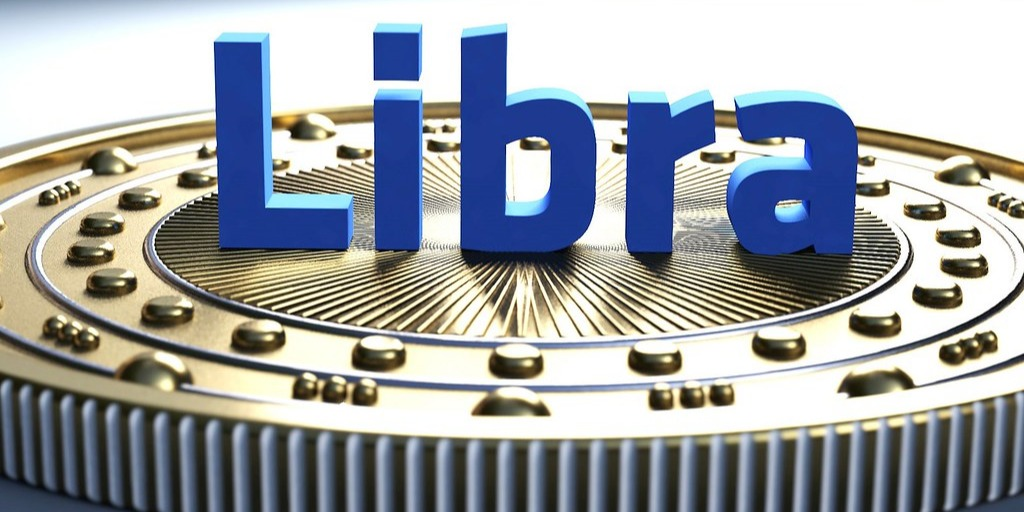 /facebook-libra-and-china-the-real-scenario-fs3724wy feature image