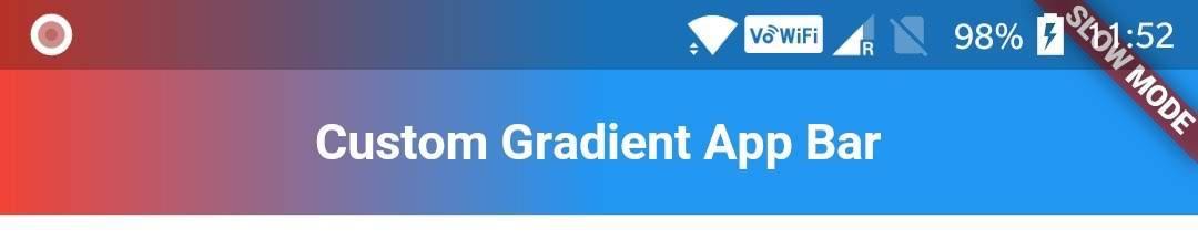 /flutter-gradient-app-bar-jm8a32fu feature image