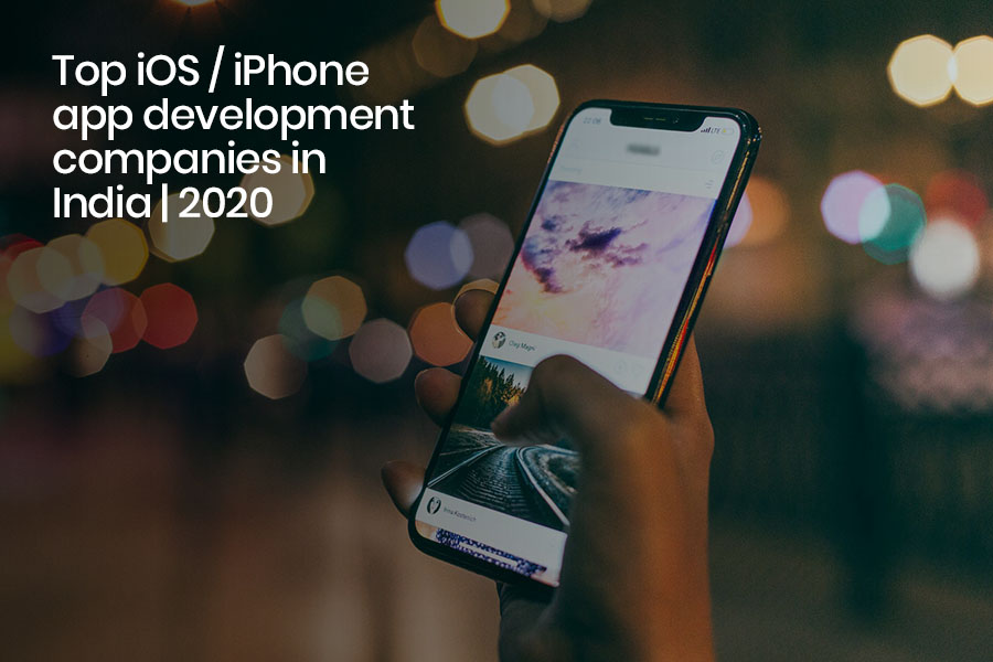 /leading-iosiphone-app-development-companies-in-india-for-startups-and-smes-0mt3ye3 feature image