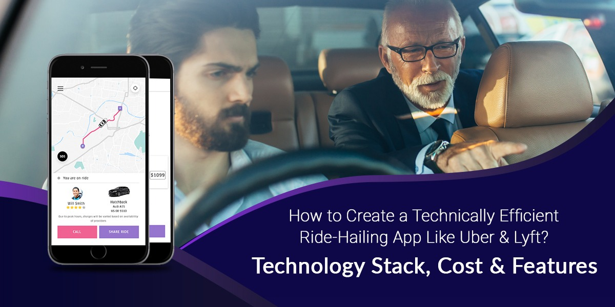 /how-to-create-a-ride-hailing-app-like-uber-and-lyft-technology-stack-cost-and-features-856xm30ro feature image