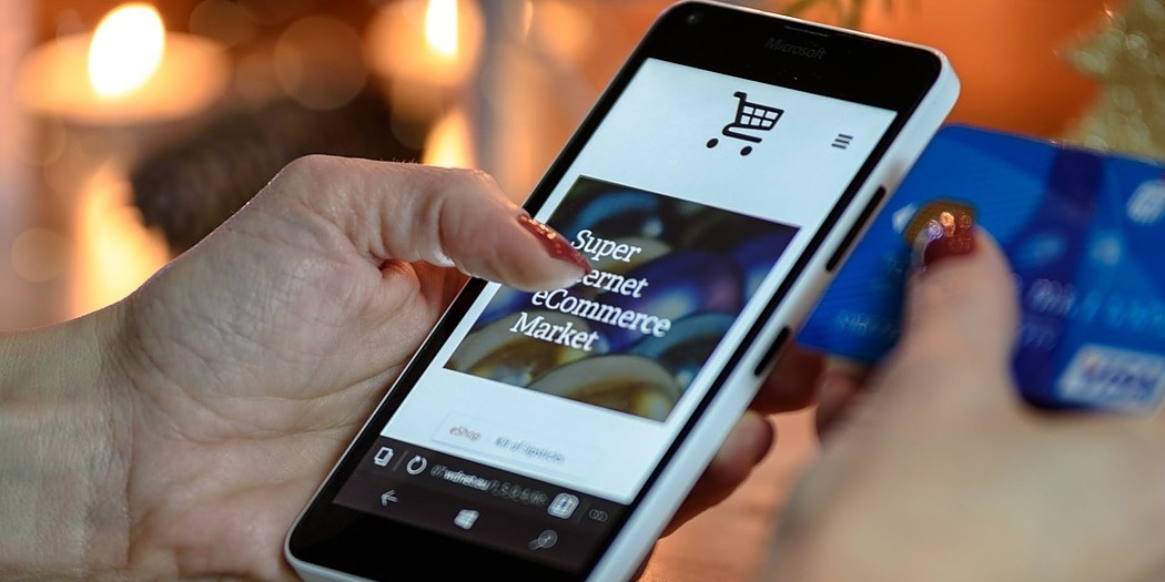 /what-your-customers-want-out-of-your-ecommerce-store-v119r324a feature image