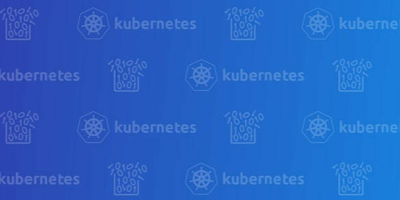 /post-mortem-kubernetes-node-oom-5ft9m38yz feature image