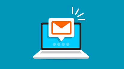 /what-is-the-best-secure-email-provider-top-9-to-use-fos32uy feature image