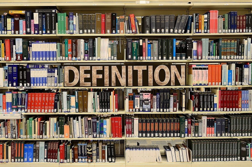 /how-to-use-dictionaries-as-an-alternative-to-if-else-pja537hp feature image