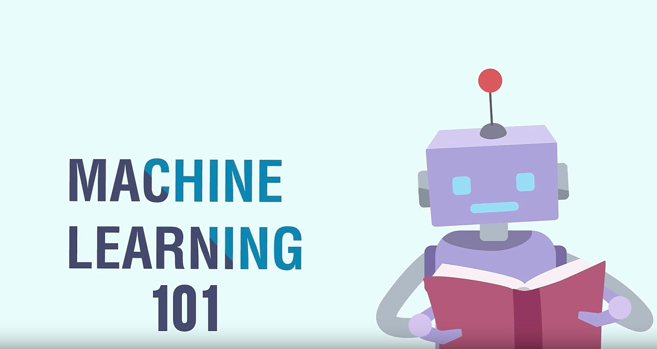 /machine-learning-101-how-and-where-to-start-for-absolute-beginners-si2530ar feature image