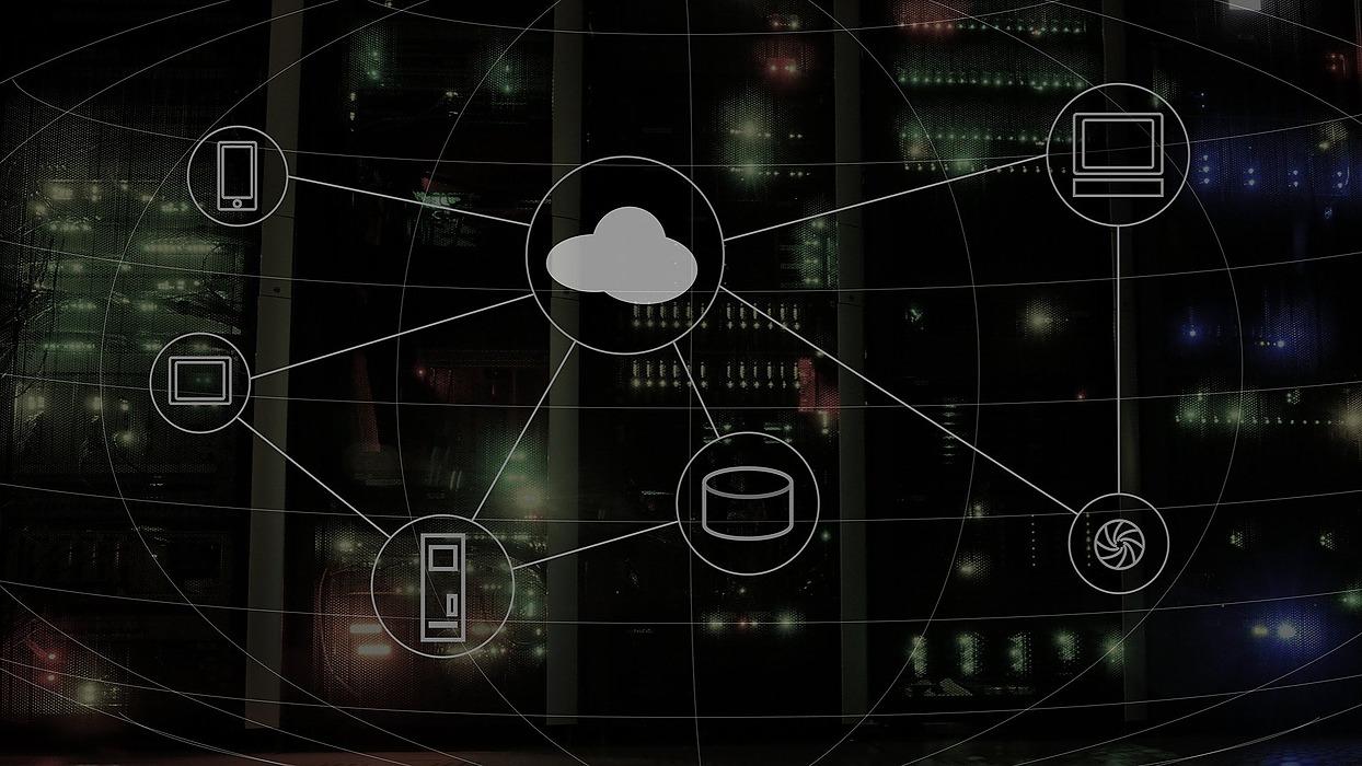 /raspberry-pi-cloud-data-logging-on-azure-using-fluent-bit-m39i3yhf feature image