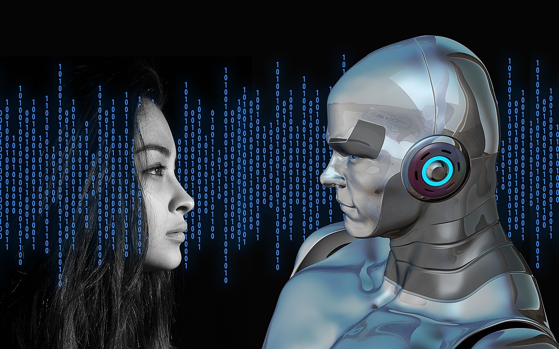 /artificial-intelligence-challenges-benefits-and-risks-rhr326h feature image