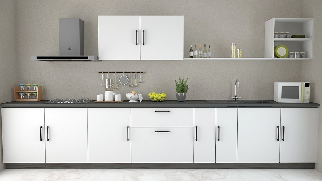 /17-smart-tech-kitchen-products-to-buy-in-2020-4s1f3y55 feature image