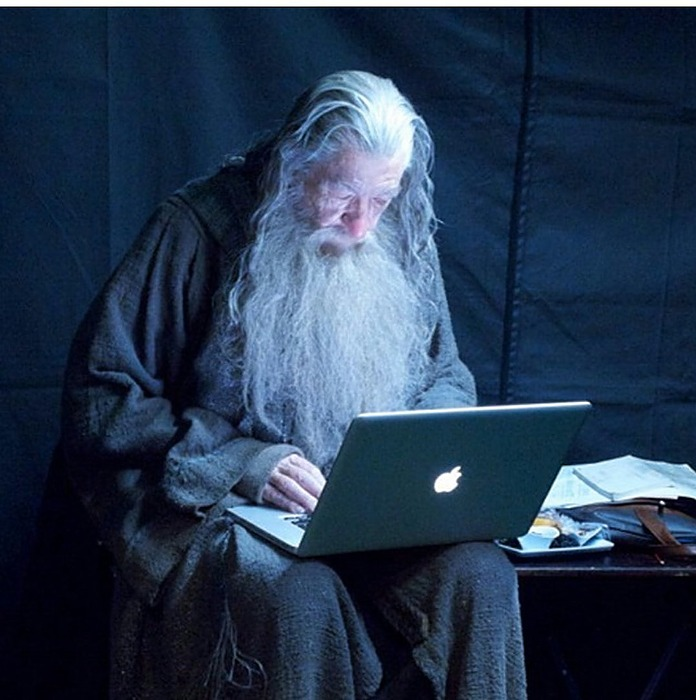 /coding-is-like-the-lord-of-the-rings-and-i-will-prove-it-63r3lnb feature image