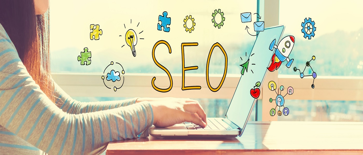 /three-tips-to-drive-high-quality-pre-seo-small-business-web-traffic-il18320d feature image