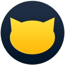 /real-time-notifications-for-jenkins-jobs-with-catlight-pa3b3ymq feature image
