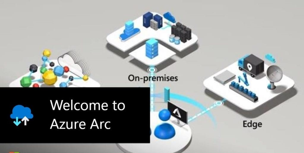 /why-azure-arc-is-a-game-changer-ho453yae feature image