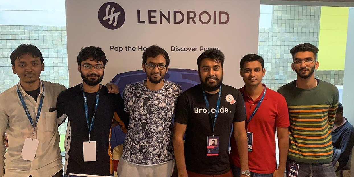 /what-we-learned-after-winning-dollar2000-at-ethindia-hackathon-fy6uf2zsr feature image