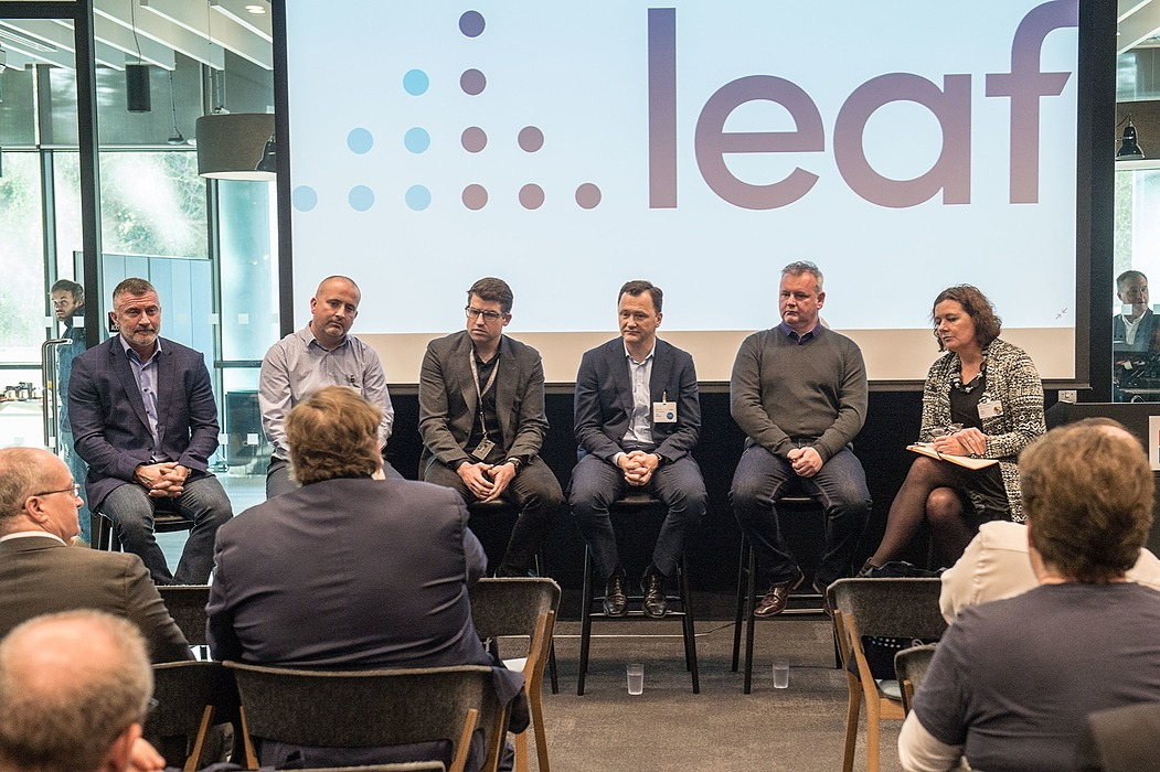 /leaf-launches-in-microsofts-dublin-hq-rn8w3aw7 feature image