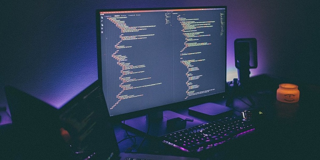 /nodejs-inject-how-to-conduct-and-why-to-use-d11u3ywa feature image