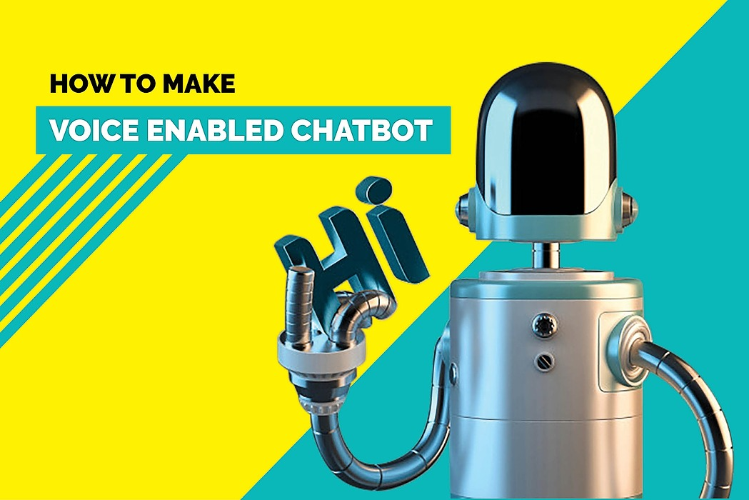 /create-a-voice-enabled-chatbot-a-how-to-guide-j18e3601 feature image