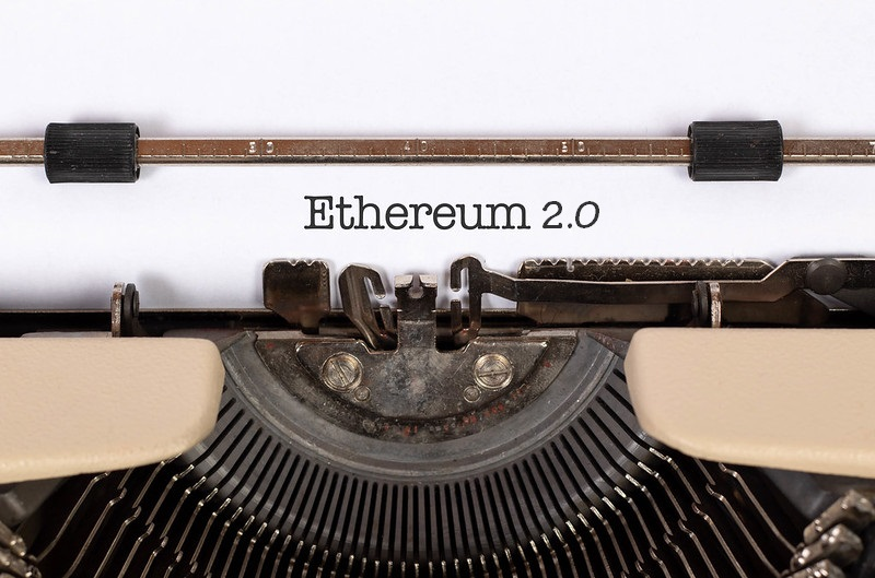 /what-should-we-expect-from-the-upcoming-release-of-ethereum-20-gc5m38hs feature image