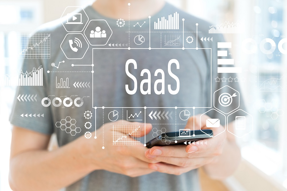 /the-growth-of-vertical-saas-challenges-market-leaders-aids-startups-r4q32hz feature image
