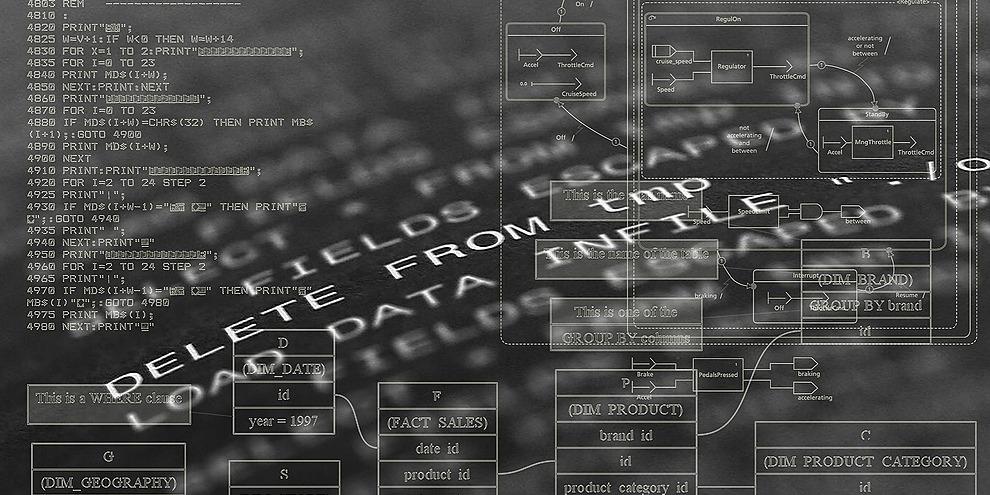 /algorithms-stagnation-by-design-esba30c0 feature image