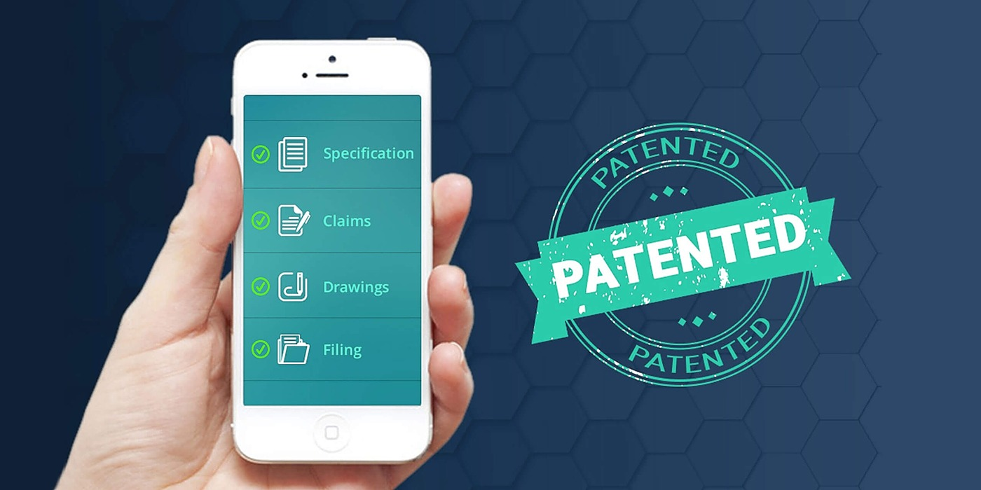 /how-to-patent-your-mobile-app-a-truly-brilliant-idea-deserves-to-be-protected-ed2831rj feature image