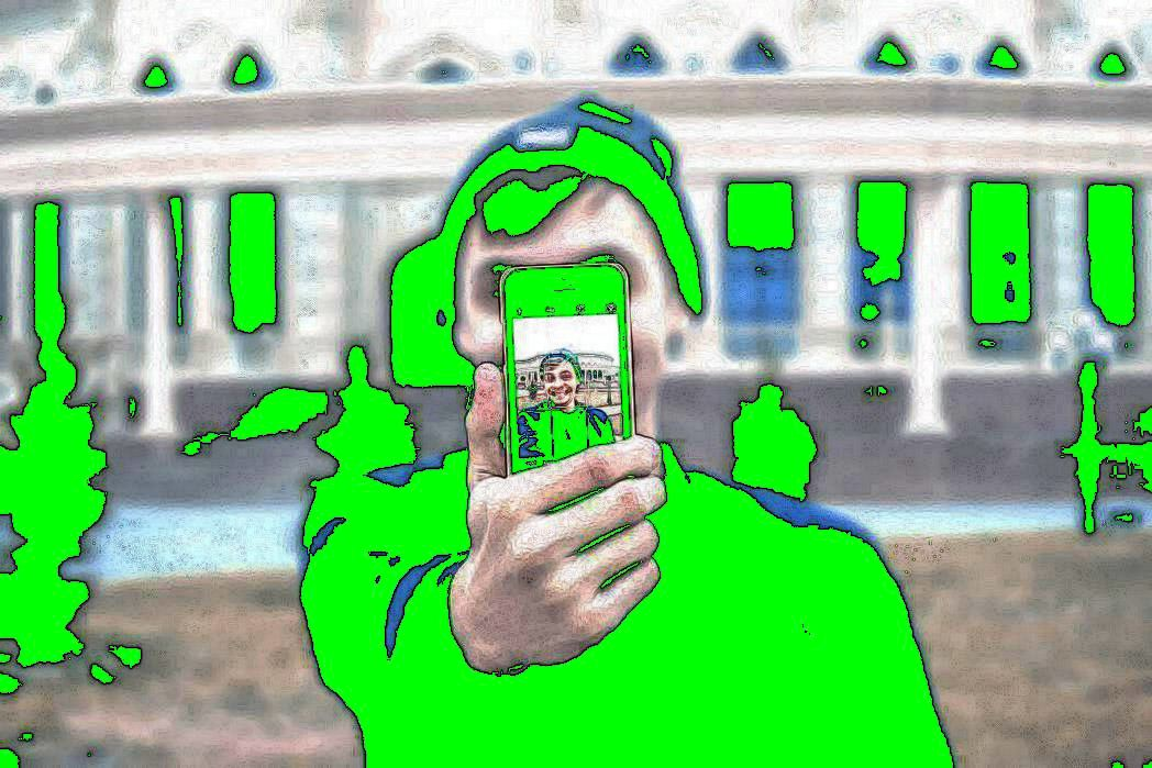 /want-your-mobile-app-to-succeed-address-these-6-issues-5817322q feature image