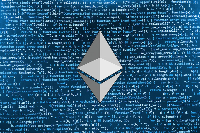 /using-ethereums-create2-nw2137q7 feature image