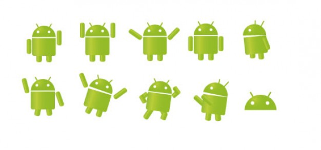 /everything-you-need-to-know-about-android-10-features-highlights-and-more-yf1xh30g3 feature image