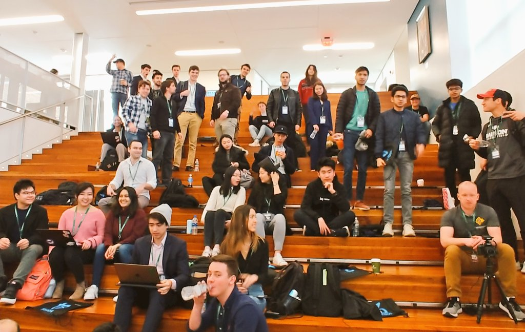 /tezos-commons-boston-chapter-pitch-competition-authentically-innovates-at-babson-college-e62l32sy feature image