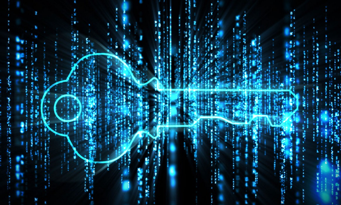 /how-does-symmetric-and-asymmetric-public-key-cryptography-work-i6dy37pl feature image