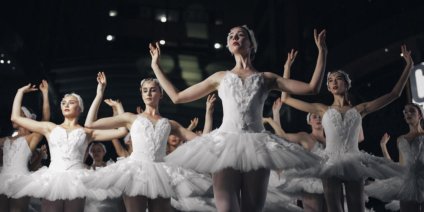 /first-glimpse-of-ballerina-language-language-of-integration-q31x31jv feature image