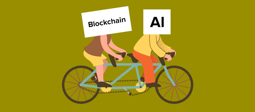 /dont-bet-on-a-single-technology-blockchain-and-ai-could-bring-new-standing-out-projects-c91m326k feature image