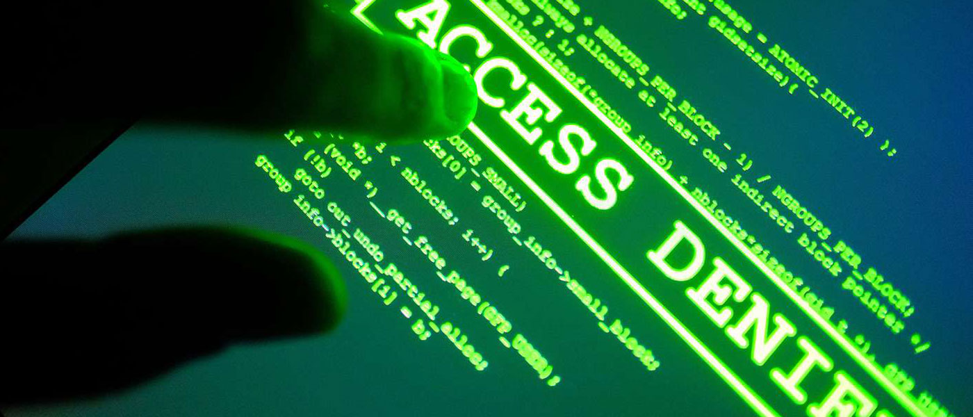 /how-can-we-expose-cyber-criminals-through-identity-attribution-3c2p3y9e feature image