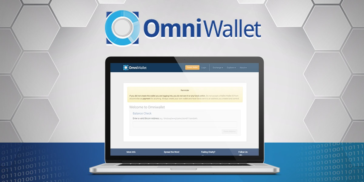 /how-does-bitcoins-omni-layer-work-read-on-to-find-out-cfn334v4 feature image