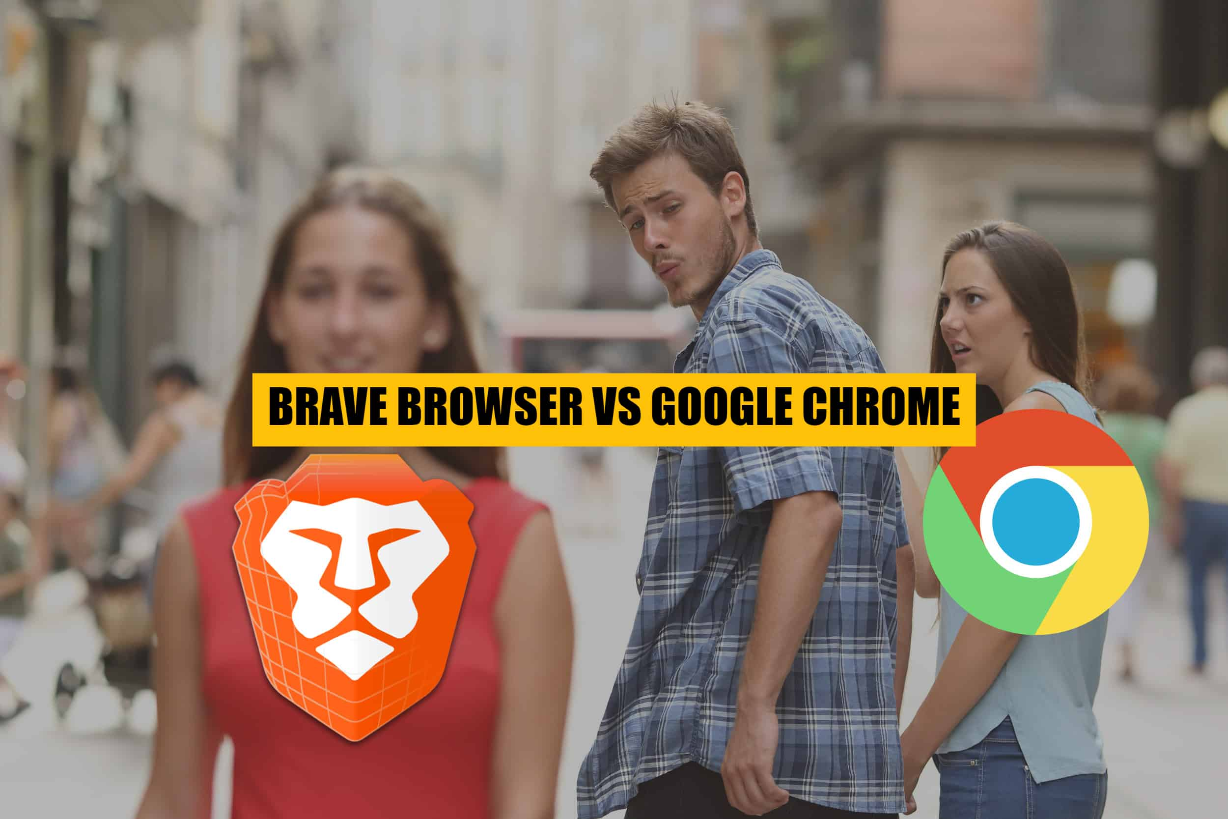 /brave-browser-review-is-it-better-and-faster-than-google-chrome-y91tr3tmp feature image