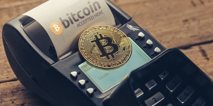/6-reasons-to-start-accepting-cryptocurrency-payments-dc5cf91af5ac feature image
