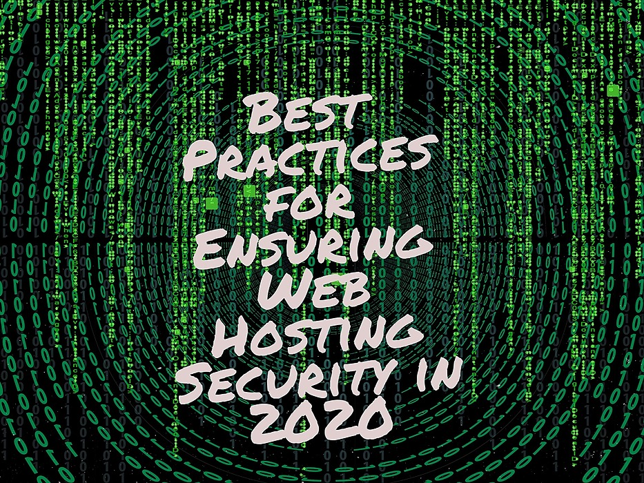 /the-beginners-guide-to-ensuring-web-hosting-security-in-2020-hd2c3u3x feature image
