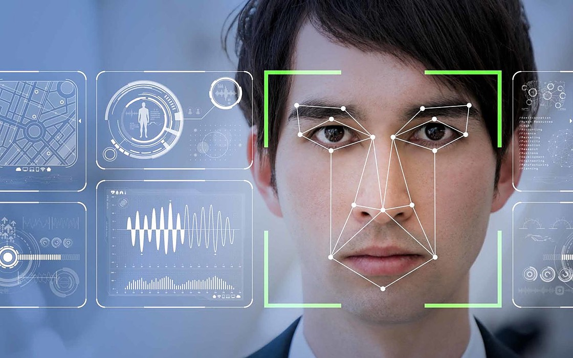 /data-set-and-data-augmentation-for-face-detection-and-recognition-6eu3n0a feature image