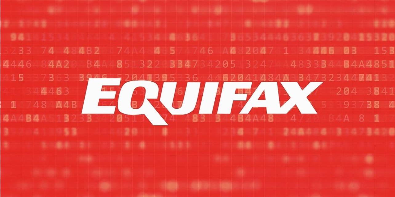 /equifax-will-pay-up-to-dollar700-million-over-one-of-the-worst-breaches-in-us-history-1p75432mf feature image