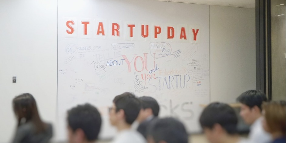 /5-engineering-mistakes-that-can-kill-your-startup-8vd930st feature image