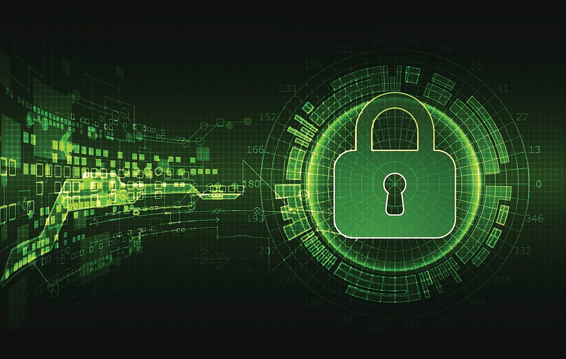 /how-should-companies-build-a-robust-cybersecurity-culture-q85v366j feature image
